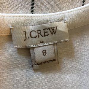 J. Crew Factory Dresses - Jcrew dress